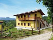 Holiday home 1001966 for 4 persons in Polizza