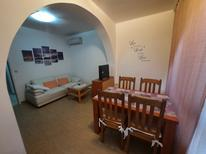 Holiday apartment 1002681 for 4 persons in Barbat na Rabu
