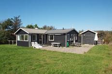 Maison de vacances 1002788 pour 4 personnes , Nørre Lyngby