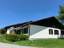 Holiday home 1002811 for 6 persons in Lechbruck am See