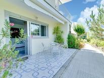 Appartement 1002826 voor 2 personen in Abragão