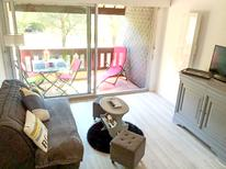 Appartement de vacances 1002963 pour 2 personnes , Carnac