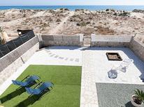 Villa 1003077 per 6 persone in Oliva