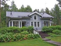 Maison de vacances 1003090 pour 6 personnes , Kuusamo