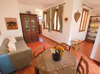 Rekreační dům 1003129 pro 4 osoby v Menfi