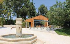 Maison de vacances 1003236 pour 4 personnes , La Bâtie-Rolland