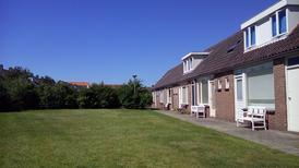 Holiday home 1003241 for 3 persons in Egmond aan Zee
