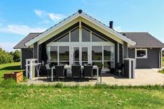Holiday home 1003259 for 10 persons in Marielyst