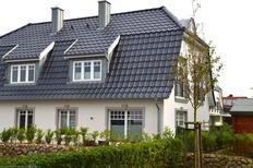 Ferienhaus 1003374 für 6 Personen in Wyk auf Föhr