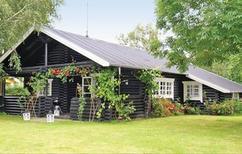 Villa 1003412 per 7 persone in Smidstrup Strand