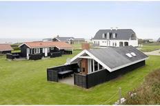 Maison de vacances 1003438 pour 6 personnes , Nørre Lyngby