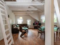 Ferienhaus 1003455 für 7 Personen in Thale