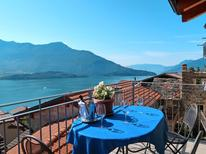 Holiday apartment 1003496 for 6 persons in Domaso