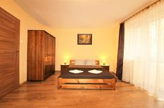 Holiday apartment 1003536 for 10 persons in Krakau