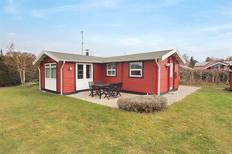 Dom wakacyjny 1003542 dla 6 osób w Marielyst