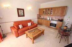 Appartement de vacances 1003552 pour 3 personnes , Guía de Isora