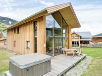Vakantiehuis 1003558 voor 14 personen in Kreischberg Murau