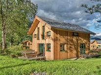 Vakantiehuis 1003559 voor 9 personen in Kreischberg Murau