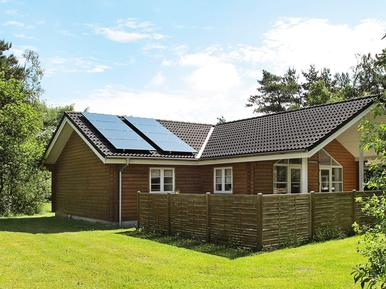 Holiday home 1003577 for 8 persons in Marielyst