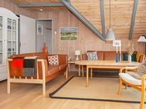 Villa 1003581 per 6 persone in Sønderho