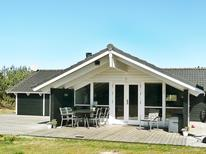 Holiday home 1003592 for 9 persons in Grønhøj