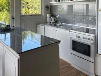 Holiday home 1003600 for 6 persons in Hostrup Strand