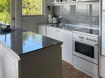 Villa 1003600 per 6 persone in Hostrup Strand