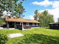Ferienhaus 1003607 für 6 Personen in Als Odde