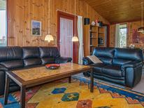 Holiday home 1003614 for 6 persons in Store Sjørup