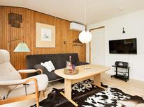 Dom wakacyjny 1003636 dla 6 osób w Vejby