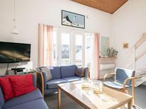 Casa de vacaciones 1003637 para 5 personas en Agger