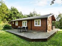 Holiday home 1003639 for 4 persons in Helligsø
