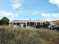 Maison de vacances 1003653 pour 6 personnes , Sønder Vorupør