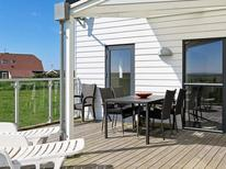 Holiday home 1003663 for 4 persons in Vejlby Klit