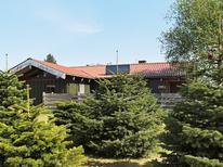 Villa 1003673 per 6 persone in Stavning