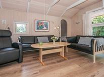 Maison de vacances 1003683 pour 8 personnes , Kromose