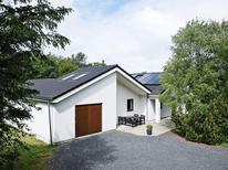 Ferienhaus 1003690 für 10 Personen in Ålbæk