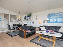 Villa 1003737 per 5 persone in Vejers Strand