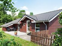 Holiday home 1003749 for 8 persons in Pyt