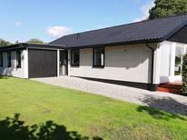Maison de vacances 1003755 pour 5 personnes , Hejlsminde