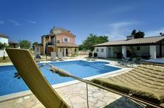 Ferienhaus 1003770 für 20 Personen in Krnica