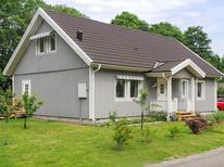 Holiday home 1003781 for 7 persons in Frillesås