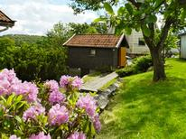 Holiday home 1003787 for 6 persons in Rixö