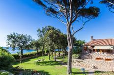 Ferienhaus 1003837 für 12 Personen in Monte Argentario