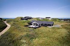 Ferienhaus 1003858 für 10 Personen in Grønhøj