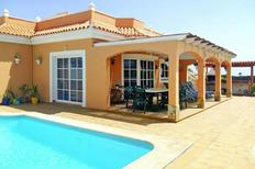 Holiday home 1003864 for 7 persons in Caleta de Fuste