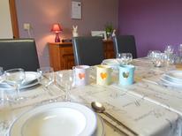 Maison de vacances 1003871 pour 12 personnes , Vielsalm
