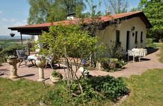 Ferienhaus 1003876 für 3 Personen in Weidenberg-Hartmannsreuth