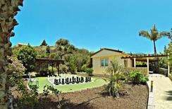 Maison de vacances 1003986 pour 4 personnes , Guía de Isora