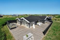 Ferienhaus 1003994 für 8 Personen in Lønstrup